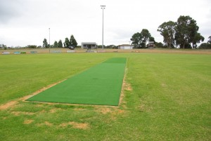 Test-Cricket-12mm-Esperance